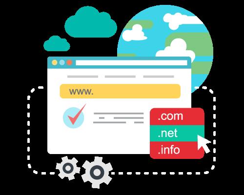 intégrateurs Web